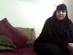arab wife 2016-Ten