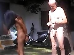 Fabulous homemade Sadism & Masochism adult clip