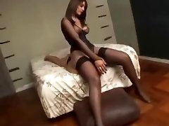 sizzling legs domination