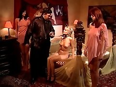 Roberto Malone - Love and agony