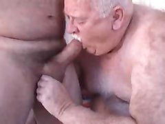 2 Old daddy
