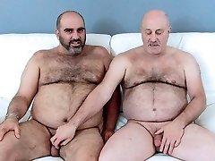 Paul Bear and Zack Hannes - BearFilms