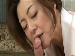 Little Japanese Pixies Grown Granny 7 Uncensored