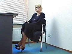 Tania 1