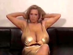 BIG Boobs Fuck Compilation #3