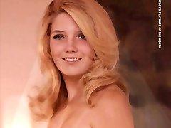 70s playmate
