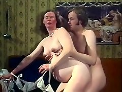 Exotic Amateur clip with Vintage, Stockings scenes