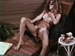 Softcore Nudes 591 1970's - Episode 1