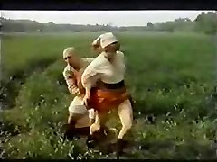 sex comedy jokey vintage german russian 2