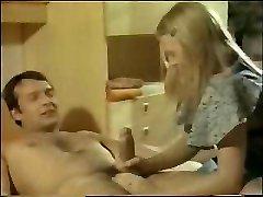 Anne Magle (Massagesalon Elvira)pinch