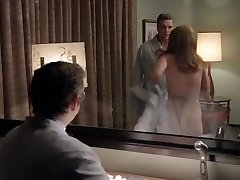 Hottest homemade Antique, Compilation porn clip