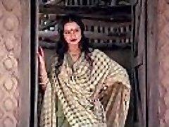 bollywood herečka rekha, hovorí o tom, aby sa sex