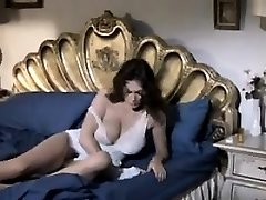 Ultra-kinky Mature Woman Wanting Some Cock