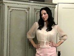 Sappho vintage krásy nipplesucked tým, babe