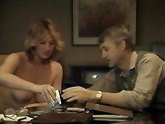 Úprimný Úprimných Fotoaparát Vol 3 1985
