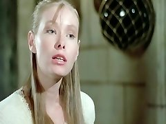 cukor cookies - 1973 (2k)