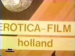 European Peepshow Loops 231 70s and 80s - Episode 3