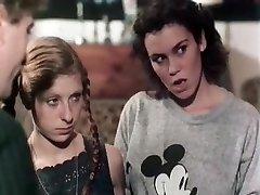 Francouzské Školy (1981)