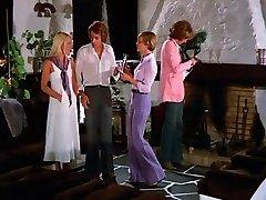 Fantaisies Zalijeme Páry (1977)