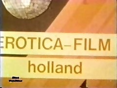 Evropské Peepshow Smyčky 231 70. a 80. let - Scéna 3