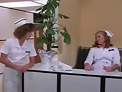 The Only Great Boss Is A Munched Boss - porn lesbian vintage