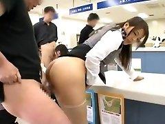 post office gecensureerd