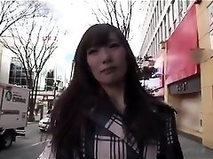 Japan Public Sex Asian Nubiles Uncovered Outdoor vid23