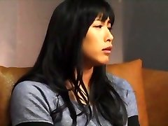 2 Mooie Aziatische Lesbo ' S