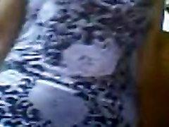 veco filipīnas flash shaved incītis