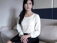 Cougar Yukie