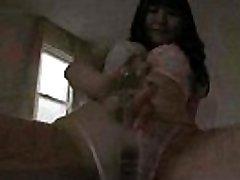 CMG-270 miyuki shimamoto http://c1.369.vc/