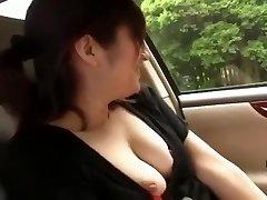 Japansk søta sexdrive