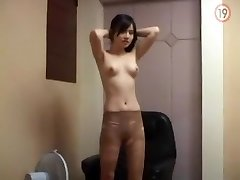 Erotica unexperienced Korean No.15020706 Korean Porn 2015020404