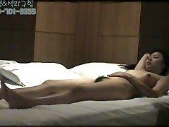 korea-akk008