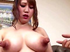Bang the boob