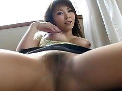 Japan Nylon 38
