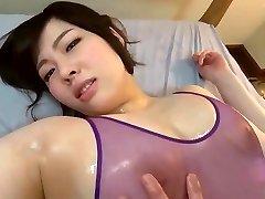 JU789FD Sw eaty Mar ried WomansBBW ch5a