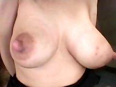 Incredible homemade Meaty Nipples, Nips xxx video