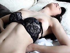 Uncensored Inexperienced Korean Masturbation 18