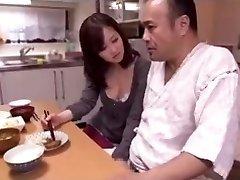 japán szexi jelenetek 009