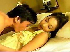 saori nanami - a féltékenység jav klasszikus & vintage