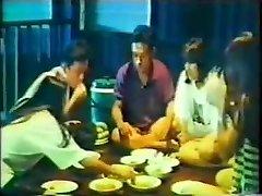 saow wai sang (pattaya szerelmi történet)