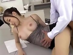sexy super-steamy teacher 5