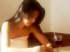 Chiasa Aonuma total movie uncensored