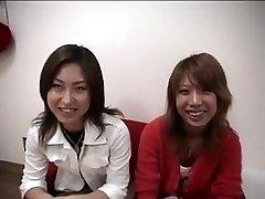 اليابانية خمر 2.flv