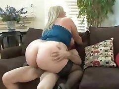 Big Beautiful Women 05