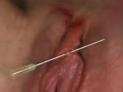 Awesome homemade porn movie