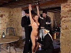 Kinky vintage joy 68 (Full movie)