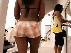 FUCK GETTING MARRIED I'D SETTLE WITH THIS TWO
