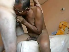 OLDER MEN VIDEO 00016